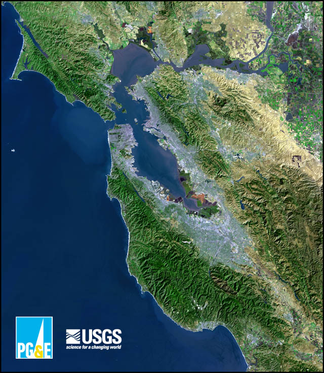 http://www.sfbayquakes.org/mapview/map_without_view.jpg